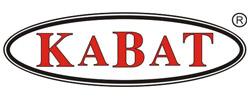KABAT- польский производитель камер для автомобилей