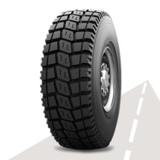 Грузовая шина 12.00 R20 KETER KTMD1