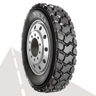 Грузовая шина 12.00 R20 KETER KTOD5