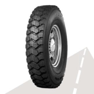 Грузовая шина 12.00 R20 TRIANGLE TR691E