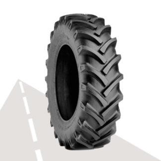 Сельхоз шина 14.9-24 GTK AS100 8PR TT