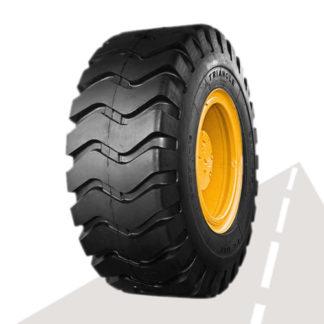 Индустриальные шины 17.5-25 TRIANGLE TL612 16PR TT