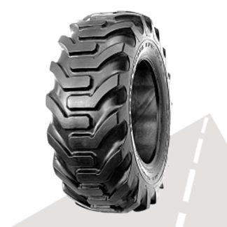 Индустриальные шины 17.5L-24 GTK LD90 14PR TL
