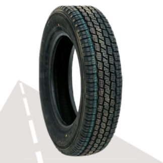 Грузовые шины 185/75 R16С TRIANGLE TR646