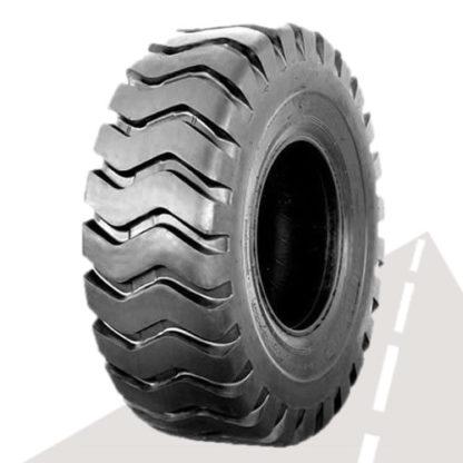 Индустриальные шины 18.00-25 KETER ECOLAND TT