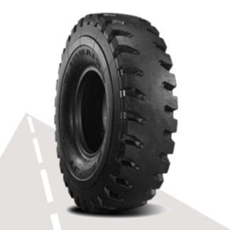 Индустриальные шины 18.00 R25 TRIANGLE TL558S