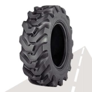 Индустриальные шины 18.4-26 KETER ECOLAND TL