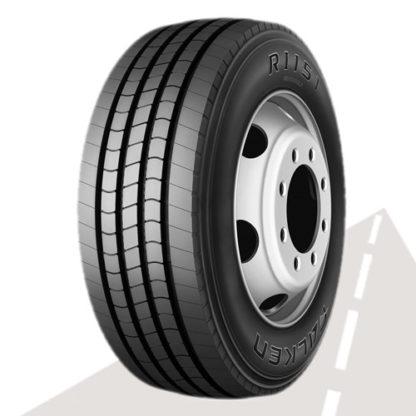 Грузовая шина 215/75 R17.5 FALKEN RI151