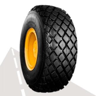Индустриальные шины 23.1-26 TRIANGLE TB812 TL