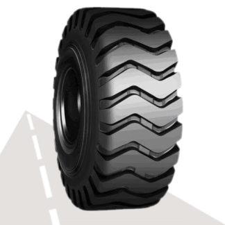 Индустриальные шины 23.5-25 TRIANGLE TL612 TT