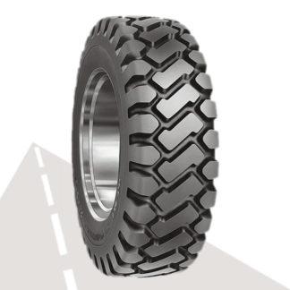 Индустриальные шины 23.5 R25 TRIANGLE TB516