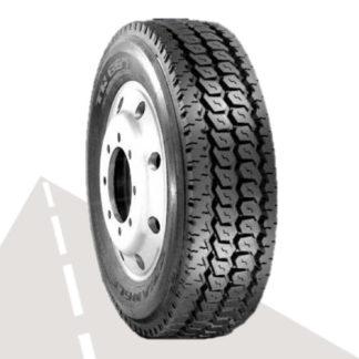 Грузовая шина 265/70 R19.5 TRIANGLE TR657