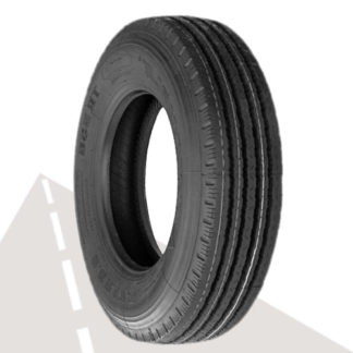 Грузовая шина 275/70 R22.5 TRIANGLE TR656