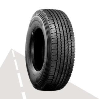 Грузовая шина 285/70 R19.5 TRIANGLE TRD02