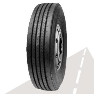 Грузовая шина 295/80 R22.5 TRIANGLE TR601H