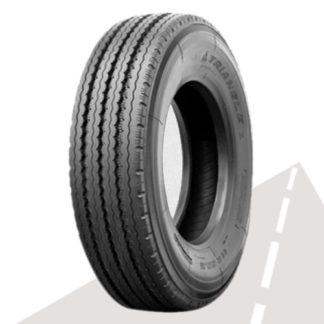Грузовая шина 295/80 R22.5 TRIANGLE TR686