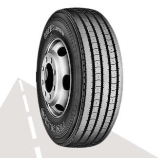 Грузовая шина 315/60 R22.5 FALKEN RI128