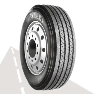 Грузовая шина 315/70 R22.5 KETER KTHS9