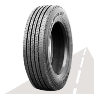 Грузовая шина 315/70 R22.5 TRIANGLE TR685