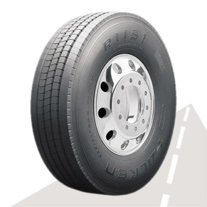 Грузовая шина 385/55 R22.5 FALKEN RI151