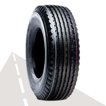 Грузовая шина 445/65 R22.5 BRIDGESTONE R164
