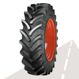 Сельхоз шина 520/45 R42 (20.8 R42) MITAS AC85