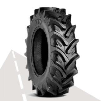 Сельхоз шина 620/70 R42 GTK RS220 TL