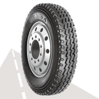 Грузовая шина 8.25 R20 KETER KTMA1