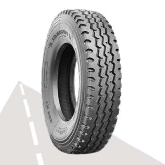 Грузовая шина 8.25 R20 TRIANGLE TR668