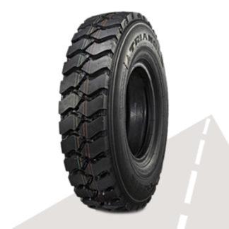 Грузовая шина 9.00 R20 TRIANGLE TR912