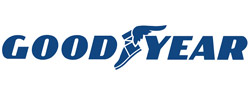 Goodyear Tire & Rubber Company — американская компания, производитель шин