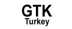 Турецкие шины GTK