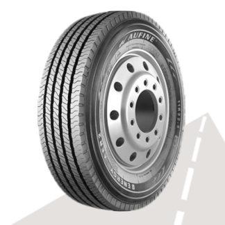 Грузовая шина 11.00 R22.5 AUFINE AER2