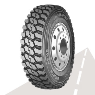 Грузовая шина 13.00 R22.5 AUFINE AEH2