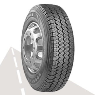 Грузовая шина 235/75 R17.5 MATADOR DR 2 VARIANT