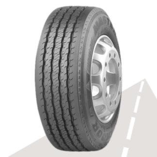 Грузовая шина 235/75 R17.5 MATADOR FR 2 MASTER