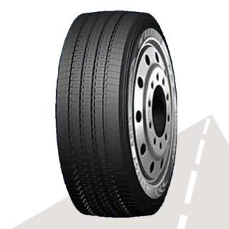 Грузовая шина 315/70 R22.5 AUFINE AER3