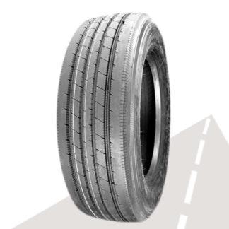 Грузовая шина 315/80 R22.5 TRIANGLE TB766