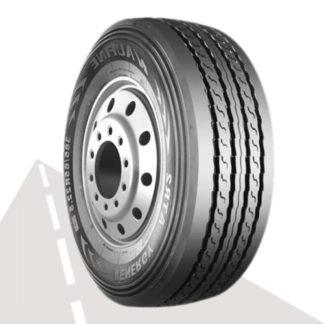 Грузовая шина 385/55 R22.5 AUFINE ATR2