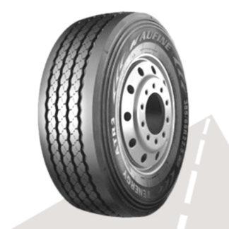 Грузовая шина 385/65 R22.5 AUFINE ATR3