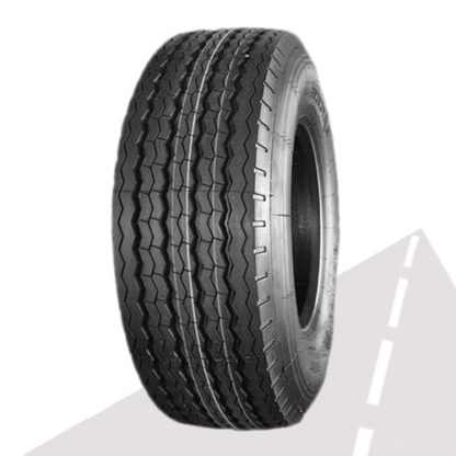 Грузовая шина 385/65 R22.5 FRONWAY HD 768