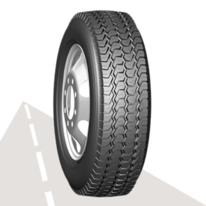 Грузовая шина 385/65 R22.5 FULLRUN TB933