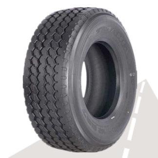 Грузовая шина 385/65 R22.5 TRIANGLE TR697
