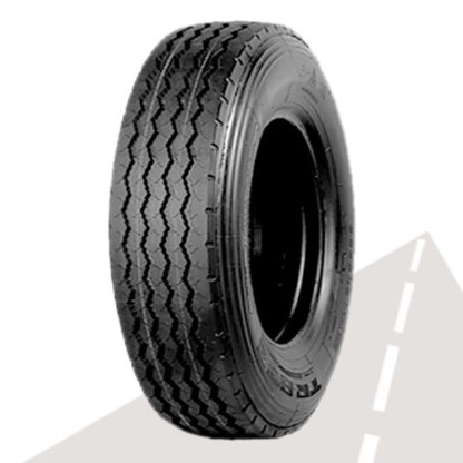 Грузовая шина 7.50 R20 TRIANGLE TR638