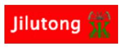Jilutong - производитель шин