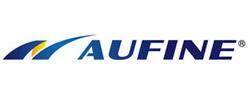 Производитель шин AUFINE