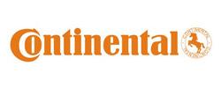 Производитель шин Continental