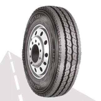 Грузовая шина 13.00 R22.5 AUFINE AEM3