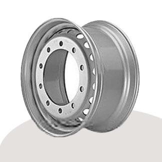 Диски колесные 365/55R22.5 Ø 26