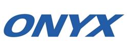 ONYX - диски для грузовых автомобилей